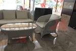 Ратанова качествена мебел