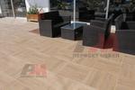 Ратанова мебел с високо качество
