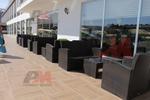 Ратанова мебелировка с перфектно качество за открито и закрито