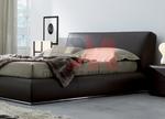 Тапицирани легла по поръчка