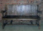 дървени сепарета 247-3233