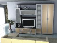 холови мебели за маломерни пространства София