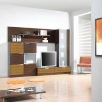 идейни мебели за хол София