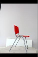 касиви евтини офис столове
