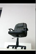 различни решения за евтини офис столове