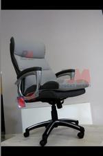 уникални евтини офис столове