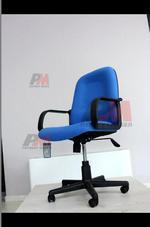 елегантни евтини офис столове